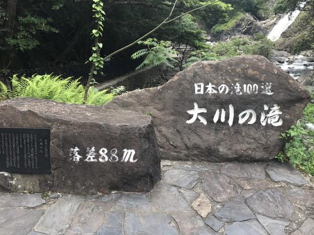 S__20619274.jpg